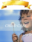 All childcare advertisements
