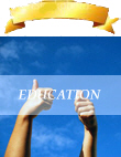 Education - Colleges & Tutors